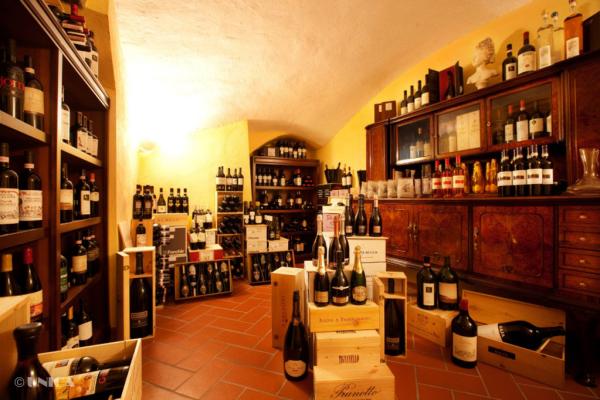 Corte Santo Stefano_02