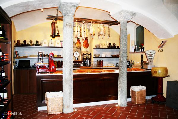 Corte Santo Stefano_04