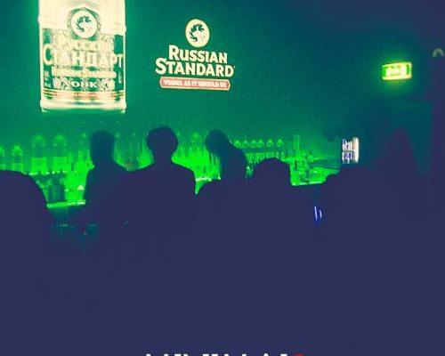 Minimal Club (3)