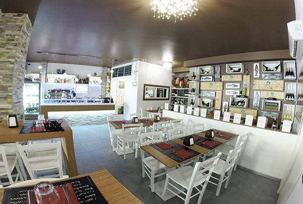 Unica arredamenti e attrezzature per la ristorazione for Arredamenti e attrezzature per la ristorazione