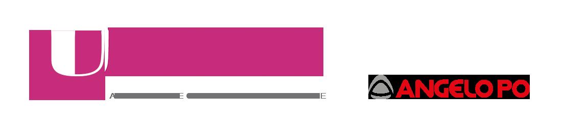 Unica Arredamenti Bar Ristoranti Legnano